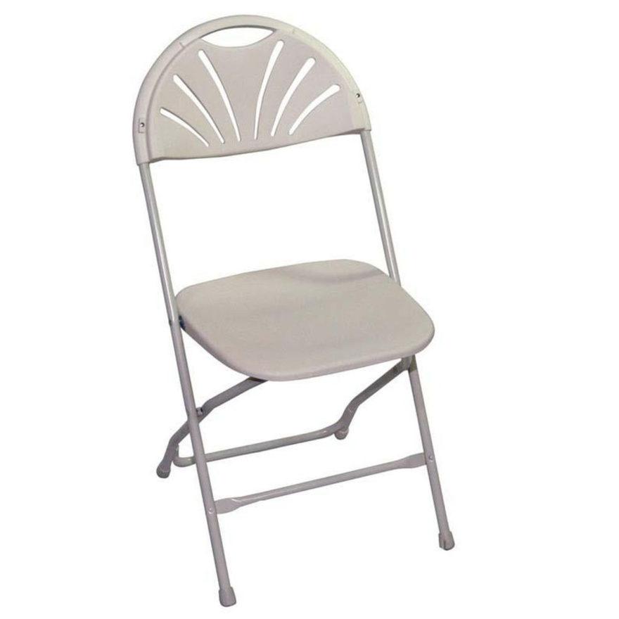 Spokane Fan Chair Rentals